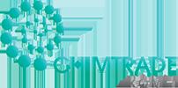 химтрейд лого