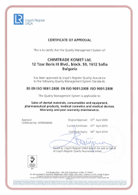 ISO_Certificate_EN_2015