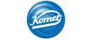 Komet Gebr. Brasseler GmbH & Co. KG